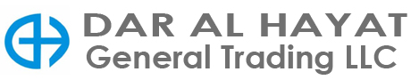 Toner Dealers - DAR AL HAYAT GENERAL Trading LLC